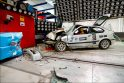 R. Gabartas: Lietuva per nepriklausomybės metus tapo Europos automobilių sąvartynu