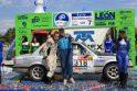 "Į ""WRC Rally Mexico"" lenktynes – su 1991 metų ""BMW 318i"""