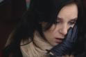 """""""Pavogtos laimės 3"""" aktoriams – ekstremalūs išbandymai"""