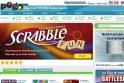 Išrinktas geriausių interneto svetainių 50-ukas