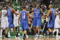 """Pirmoji """"Celtics"""" nesėkmė NBA Rytų konferencijos finale"""