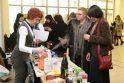 Klaipėdoje - konferencija apie sveikatą