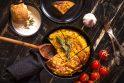 Vaikų mitybos karalius – kiaušinis: kaip su juo susidraugauti nuo mažų dienų?