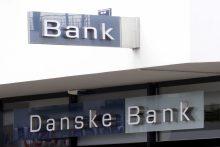 """Kodėl """"Danske Bank"""" traukiasi iš Lietuvos ir kokios to pasekmės"""