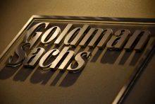 """Goldman Sachs"" bankas paskelbė Europos futbolo čempionato favoritus"