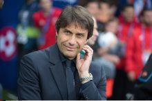 Italijos rinktinės treneris: dar nieko neįrodėme