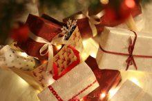 Prieš Kalėdas lietuviai skolinasi daugiausiai