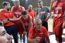 Ar kroatai jau išsiugdė nugalėtojų mentalitetą?