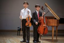 "Koncertas ""Žaismingos muzikos orkestras XXI"""