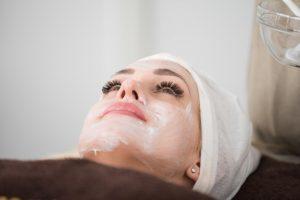 Ko nepamiršta egzotiškiausią kosmetiką išmėginusi O. Pikul–Jasaitienė?