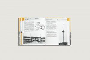 Antroji Vilniaus klubo premija skiriama sostinės architektūros gidams