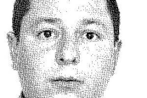 Prašo pagalbos: Vilniuje dingo vyras