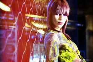 Rudeninės plaukų stiliaus tendencijos: spalvos ir kirpčiai