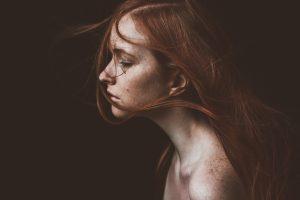 A. Way apie naująjį albumą: dainos perteikia žmogišką netobulumą