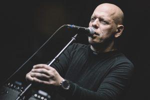 """""""G&G Sindikato"""" koncertinis turas: atskleidė naujų detalių"""
