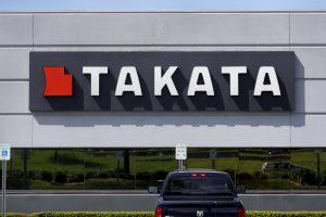 """Nekokybiškos """"Takata"""" oro pagalvės JAV nusinešė vienuoliktą gyvybę"""