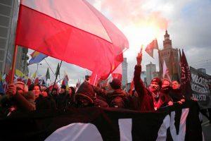 Seimas solidarizuojasi su Lenkija: ką remiame ir kuo rizikuojame?