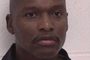 JAV įvykdyta egzekucija galbūt protiškai atsilikusiam kaliniui