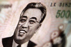 8,88 mln. grynaisiais – tiek vienas kinas davė būsimai nuotakai