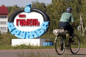 """Rusijos """"Transneft"""" pusmečio pelnas augo trečdaliu"""