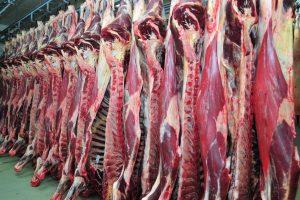 Lietuva turėtų gauti leidimus eksportuoti mėsą į Japoniją