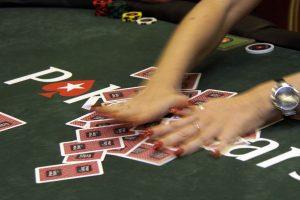 Reprezentacijai skirti pinigai - ne lošimams