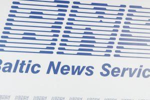 BNS duomenų centras Estijoje tapo kibernetinės atakos taikiniu