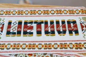 Rusijoje lietuvių bendruomenės susiduria su įregistravimo problemomis