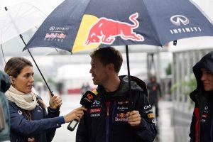 """Milijonierių nuostoliai: investicijos į sportą mažina """"Red Bull"""" pelną"""