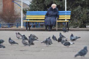 Lietuvos verslininkai dairosi į Ukrainą
