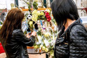 Prancūziją sukrėtė 9-metės išprievartavimas ir nužudymas
