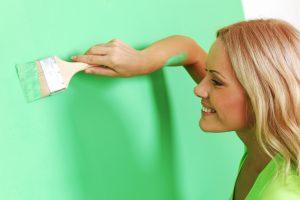 Metas būsto remontui: kokių klaidų vengti