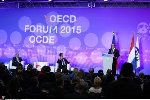 Lietuva – paskutiniame stojimo į EBPO etape