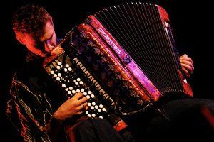 """Stereotipus laužantys """"Yegor Zabelov Trio"""" – ciklo """"Pure Jazz"""" renginyje Kaune"""