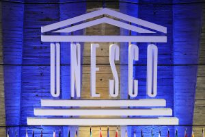 Lietuva mini 25-ąsias narystės UNESCO metines