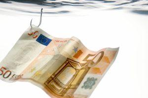 Perspėjimas Lietuvai: ekonomikos pakilimas neišnaudojamas stabilumui užtikrinti