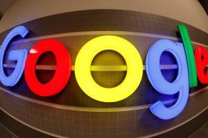 """""""Google"""" Lietuvoje suteikta elektroninių pinigų įstaigos licencija"""