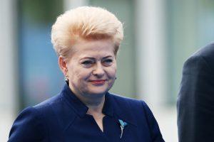 Europos vadovai spręs kritinius Europos Sąjungos klausimus