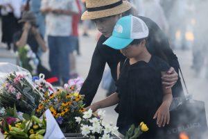 Japonija mini Hirošimos atominio bombardavimo 72-ąsias metines