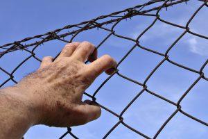 Brazilijoje nuteisti lietuviai galės būti perduodami bausmę atlikti Lietuvoje