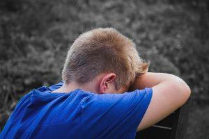 Neblaivus vaikų globos namų auklėtinis sumušė kitus vaikus