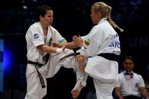 Lietuviams – trys pasaulio čempionų titulai