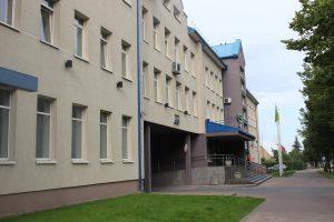 Teismas leido suimti pasikėsinimu išžaginti įtariamą šiaulietį