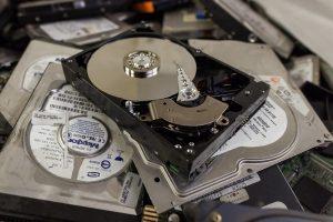 Lietuvoje daugėja elektronikos atliekų