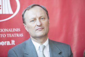 V. Kučinsko įmones įsigijo su G. Kėvišu susijusi Kipro bendrovė