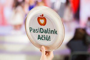 """""""Maisto bankas"""" vėl kviečia aukoti produktų nepasiturintiems"""