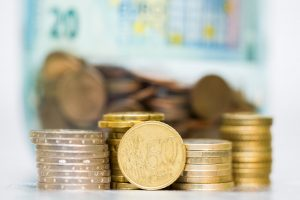 Valstybės biudžeto pajamos – didesnės nei planuota