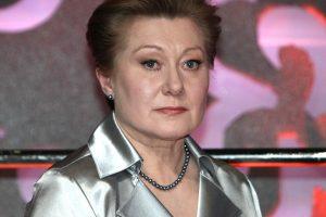 Kyšį policijai siūliusiai R. Jokubauskaitei – gera žinia iš teismo