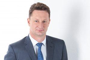 V. Gapšio vietą Seime užims viceministras S. Jakimavičius
