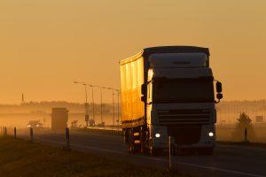 """Specialistai kaltę dėl mirčių """"Via Balticoje"""" verčia ne tik infrastruktūrai"""